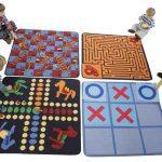 4-pack-games-carpets-104900-1-p