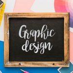 graficno-oblikovanje