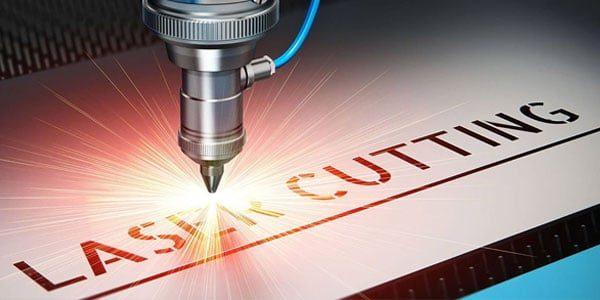 lasersko-graviranje