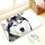 pet-door-mats-free-shipping-custom-entrance-doormats-bedroom-floor-mats-animal-husky-dog-printing-carpets-bathroom-rugs-personalized-dog-doormats-personalized-pet-door-mats