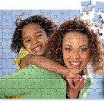 puzzle-sestavljanke
