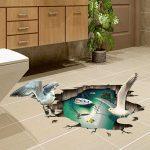 3D-Stereo-Seagull-Wall-Sticker-Floor-Wall-Decor-DIY-Pegatinas-Paredes-Decoracion-1-800×1000