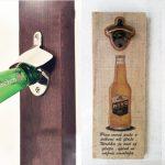 odpirač stena za steklenice