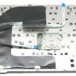 tipkovnica HP 8470p