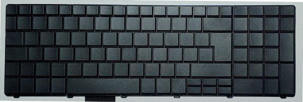 keyboard blank