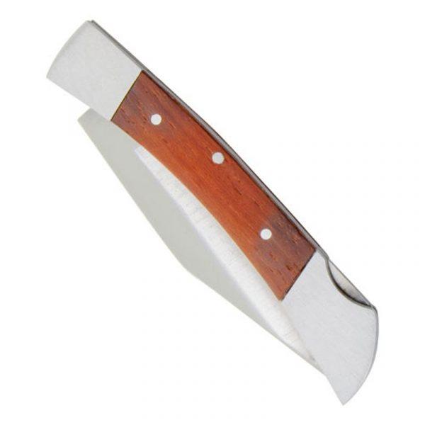 preklopni nož