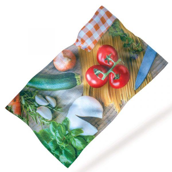 kuhinjska krpa